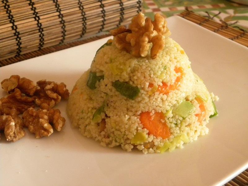 cous cous verdure 2 (2)