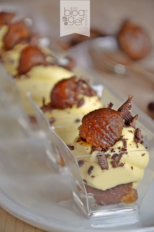 Finto tiramisù con marron glaces (1)