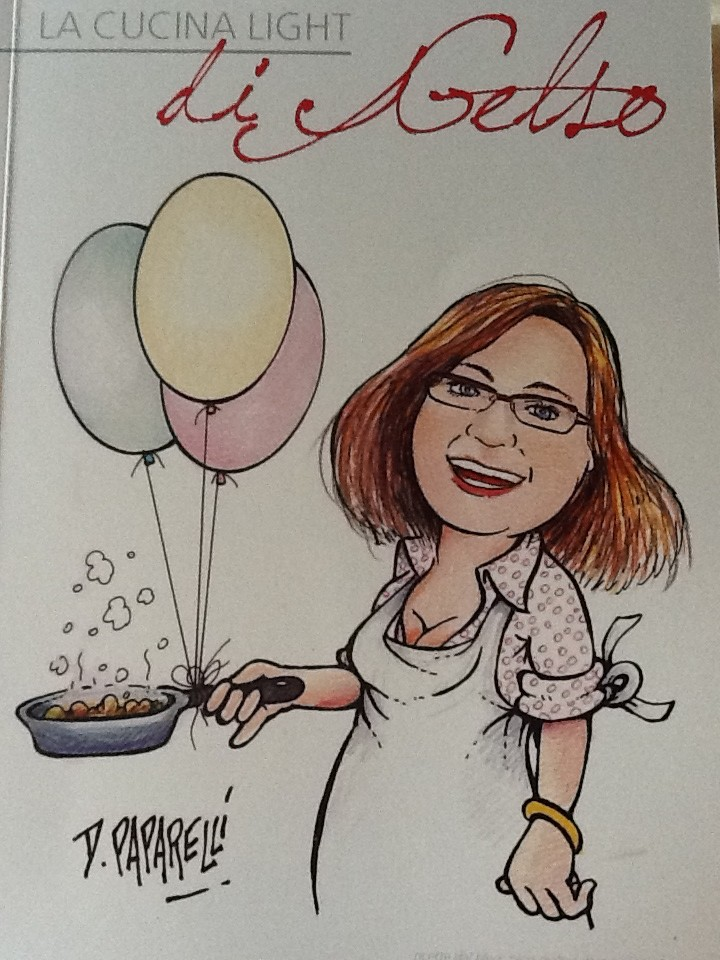 Il mio primo libro di cucina - Il libro di cucina hoepli pdf ...