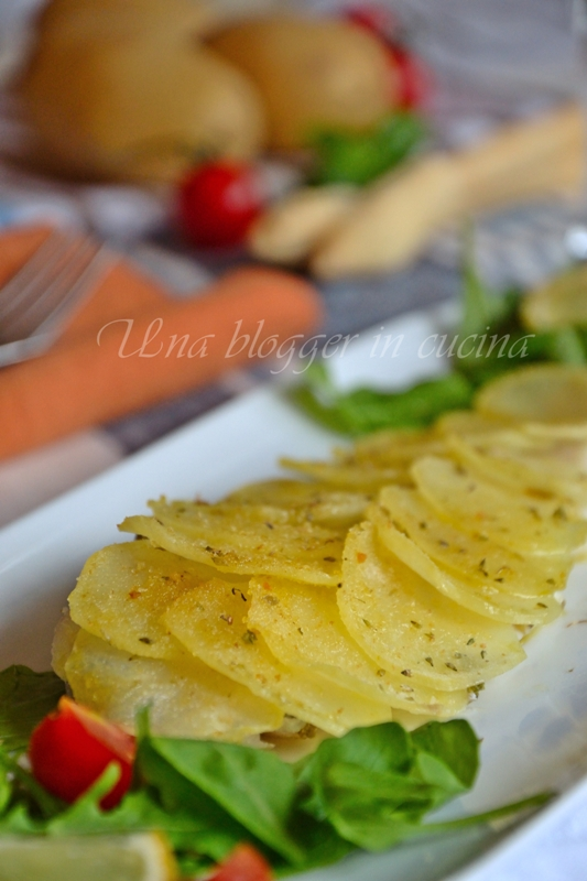 merluzzo in crosta di patate (1)
