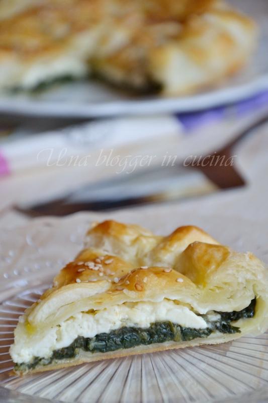 torta rustica spinaci e stracchino (1)
