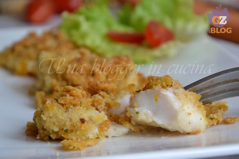 fish&cornflakes nuggets nuove (1)