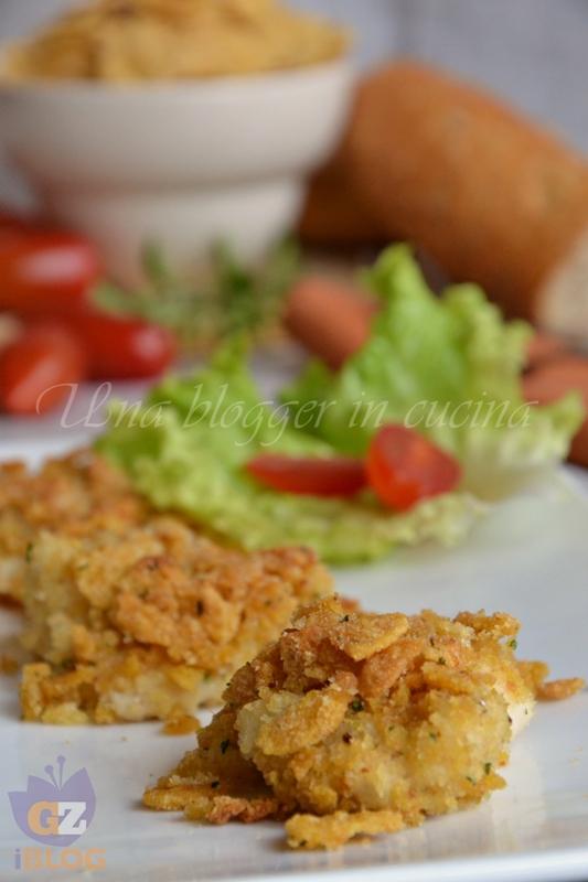 fish&cornflakes nuggets nuove (2)