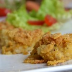 fish&cornflakes nuggets nuove (3)