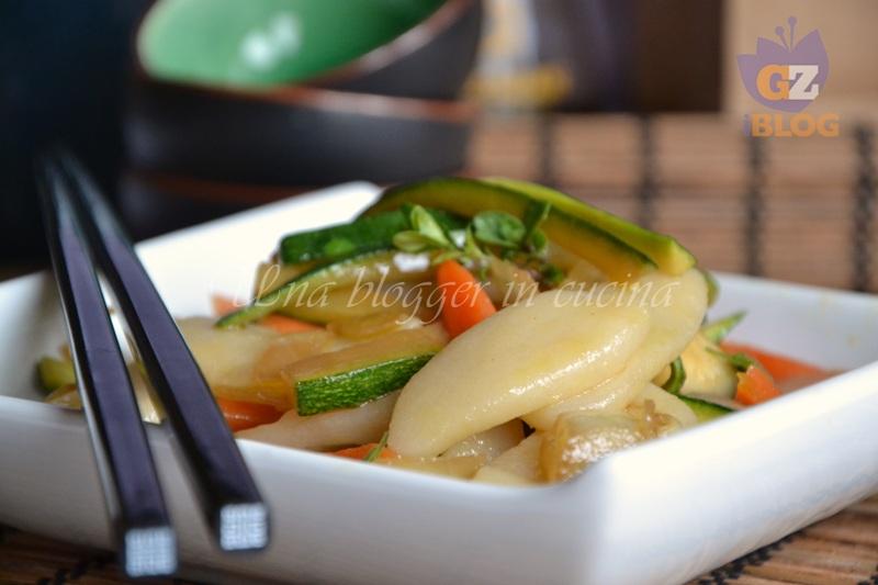 gnocchi di riso cinesi (3)