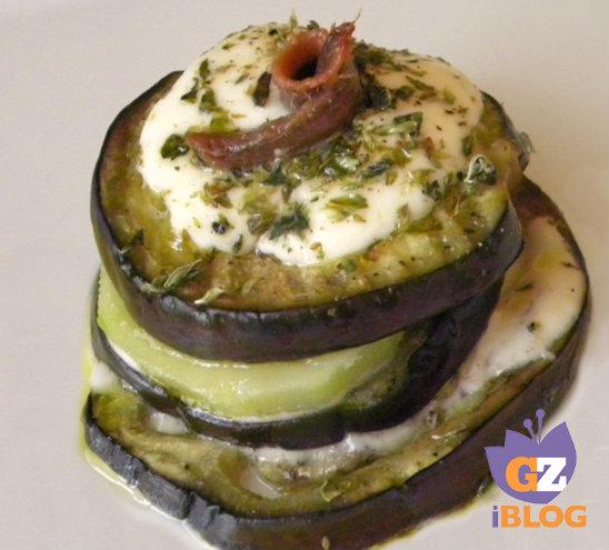 torretta-di-melanzane-e-patate-ok