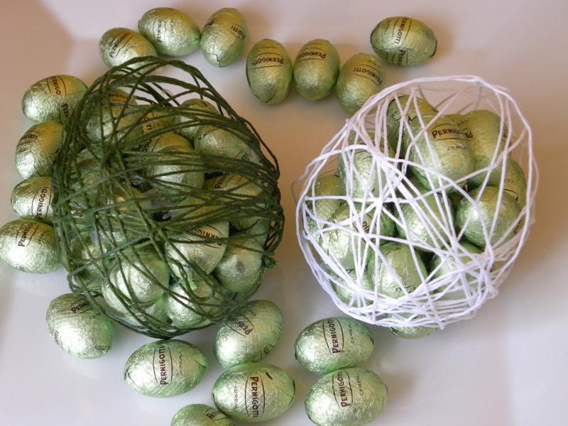 uova di filo - Copia