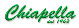 Logo Chiapella