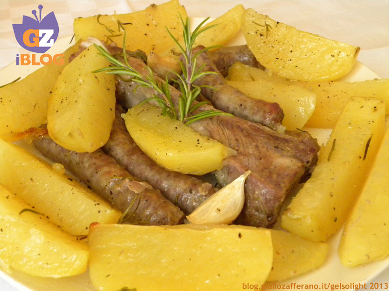 patate di Gigi