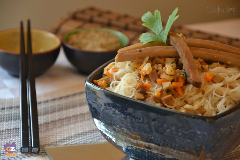 spaghettini riso orizzontale logo