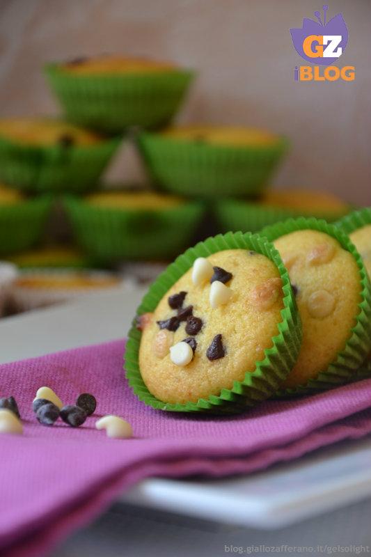 muffinriso