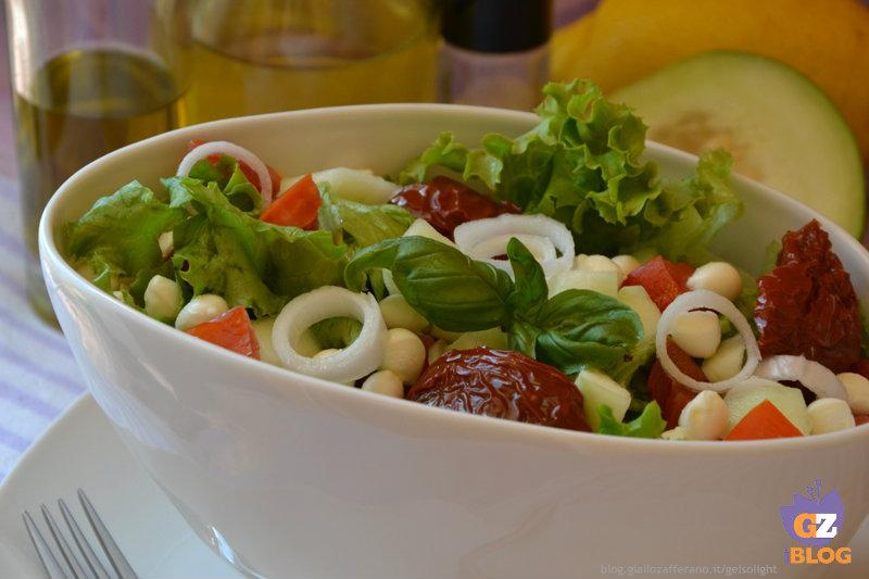 insalata barattieri or