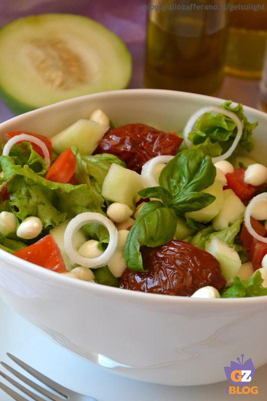 insalata barattieri vert