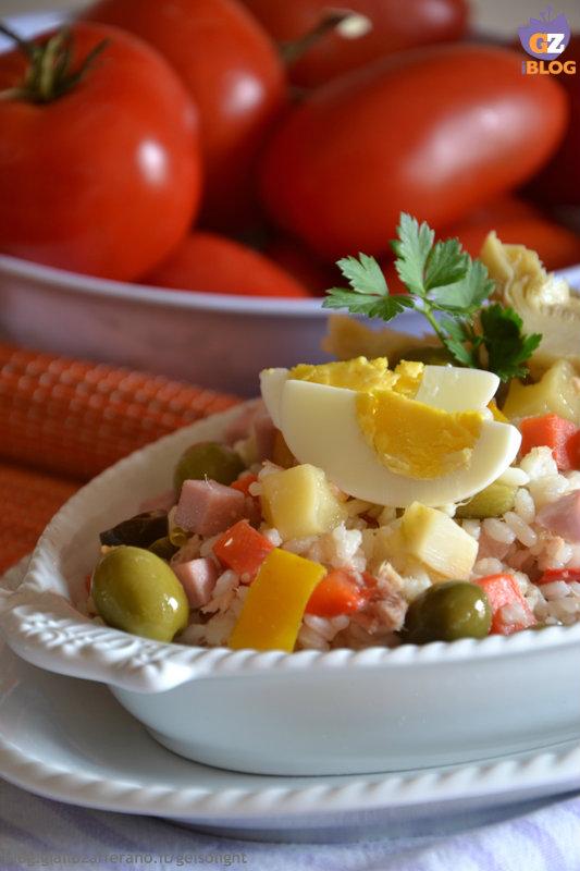 insalatarisovert