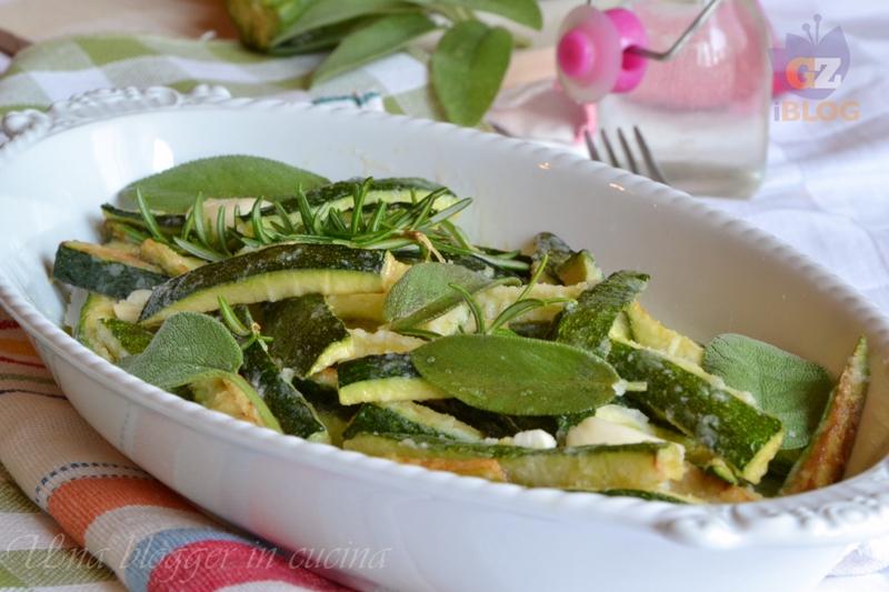 zucchine in carpione (1)