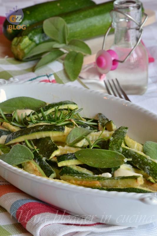 zucchine in carpione (2)