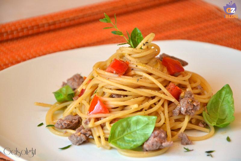 Spaghettinibraaromiorizz