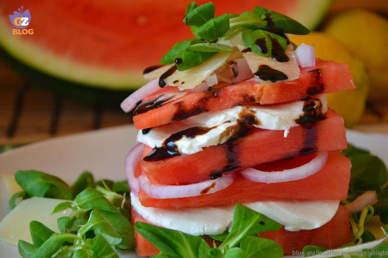 sandwichor