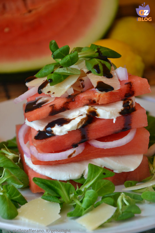 sandwichvert