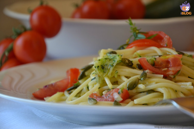 spaghetticrudaiolaor