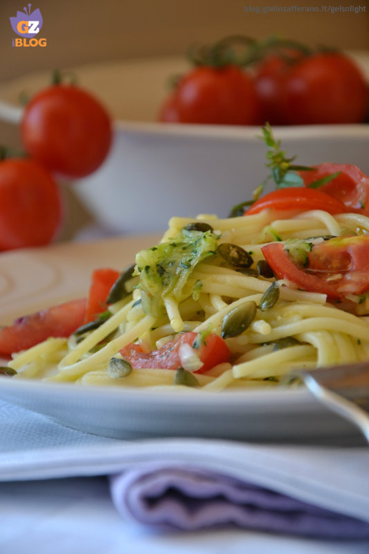 spaghetticrudaiolavert