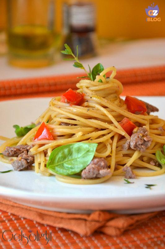 spaghettinibraverticale