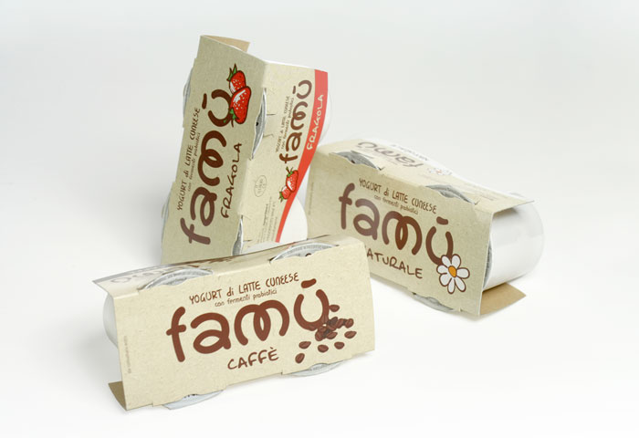 yogurt_famu