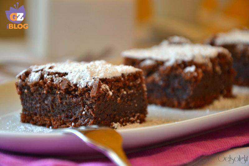 torta cioccolatino orizz