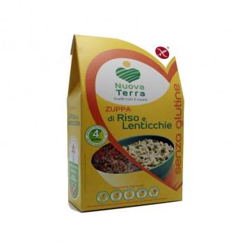 zuppa-riso-lenticchie-2-345x345