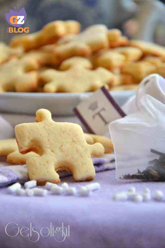 biscottini a puzzle (1)