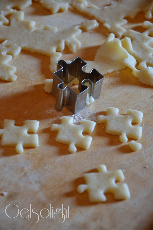 biscottini a puzzle (2)