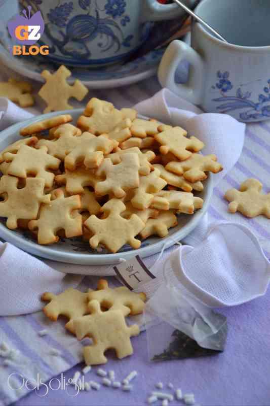 biscottini a puzzle (3)