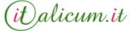 logo italicum