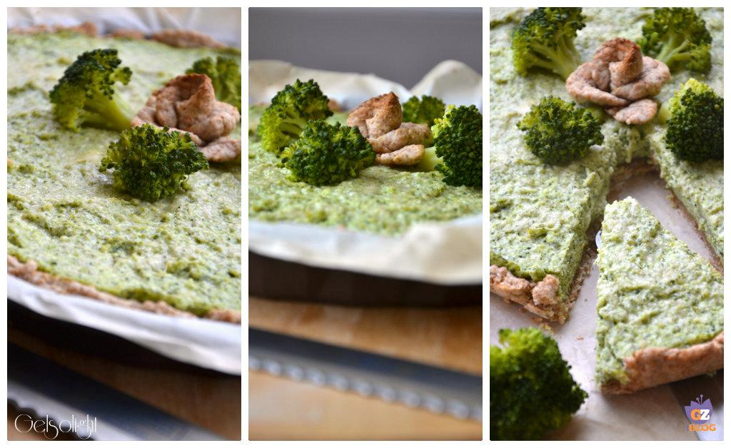 Collage torta broccoli matta.jpeh