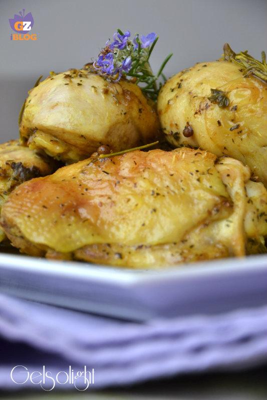 pollo alle spezieol