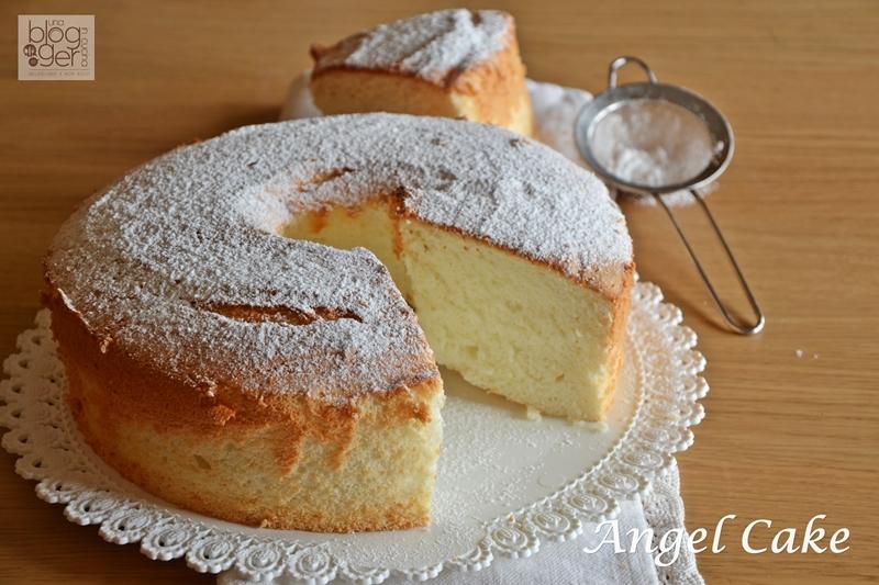 angelcake (3)