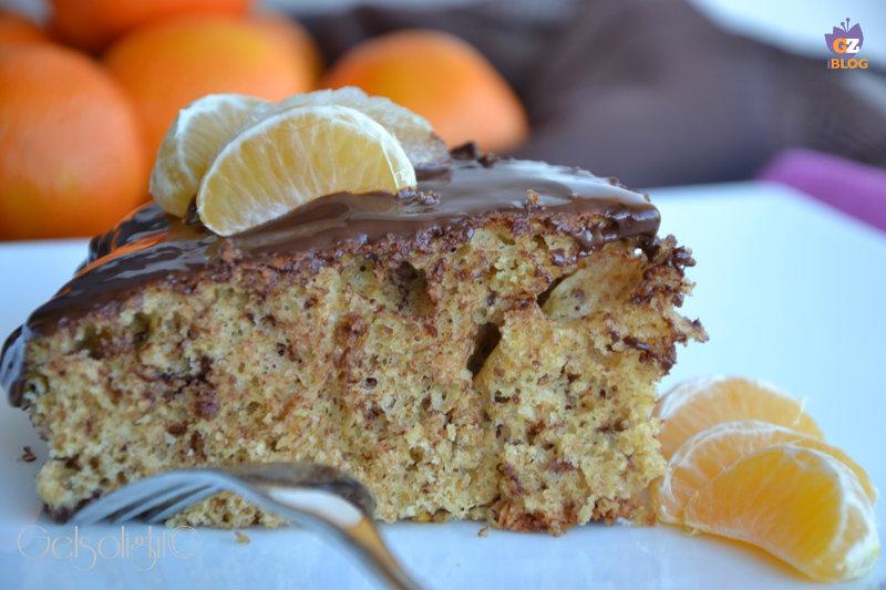 torta mandarino e cioccolato ok