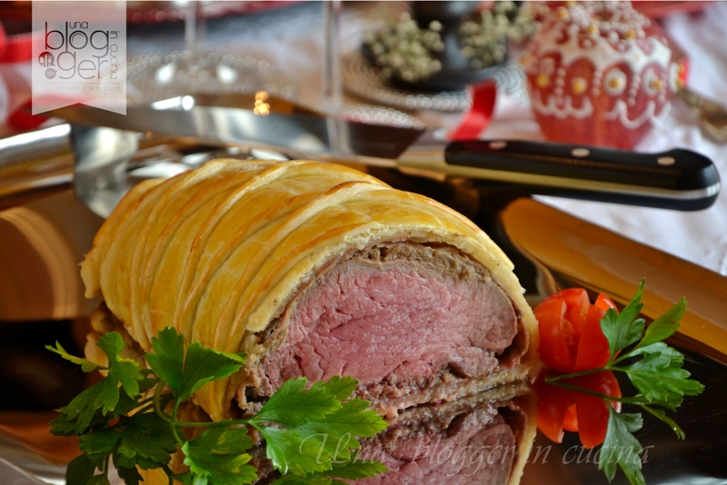 Filetto alla Wellington nuove (21)