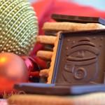 biscotti di natale due cioccolati ok