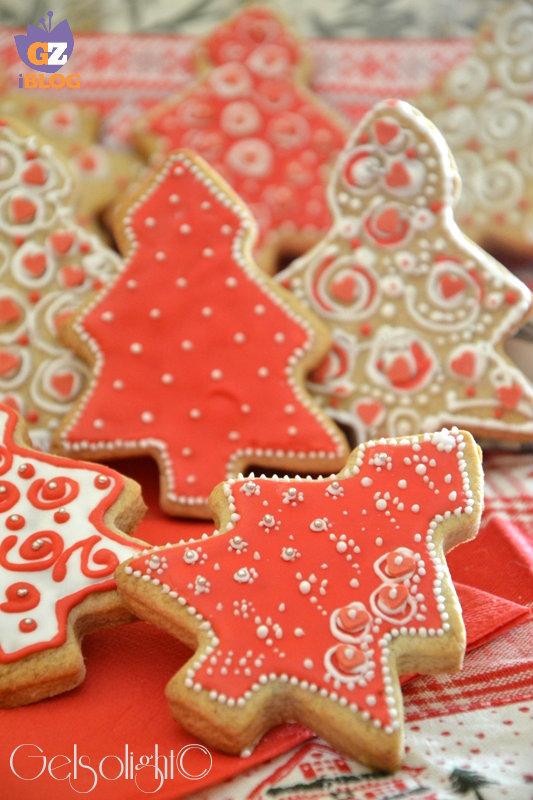 biscotti natalizi ghiaccia vert ok