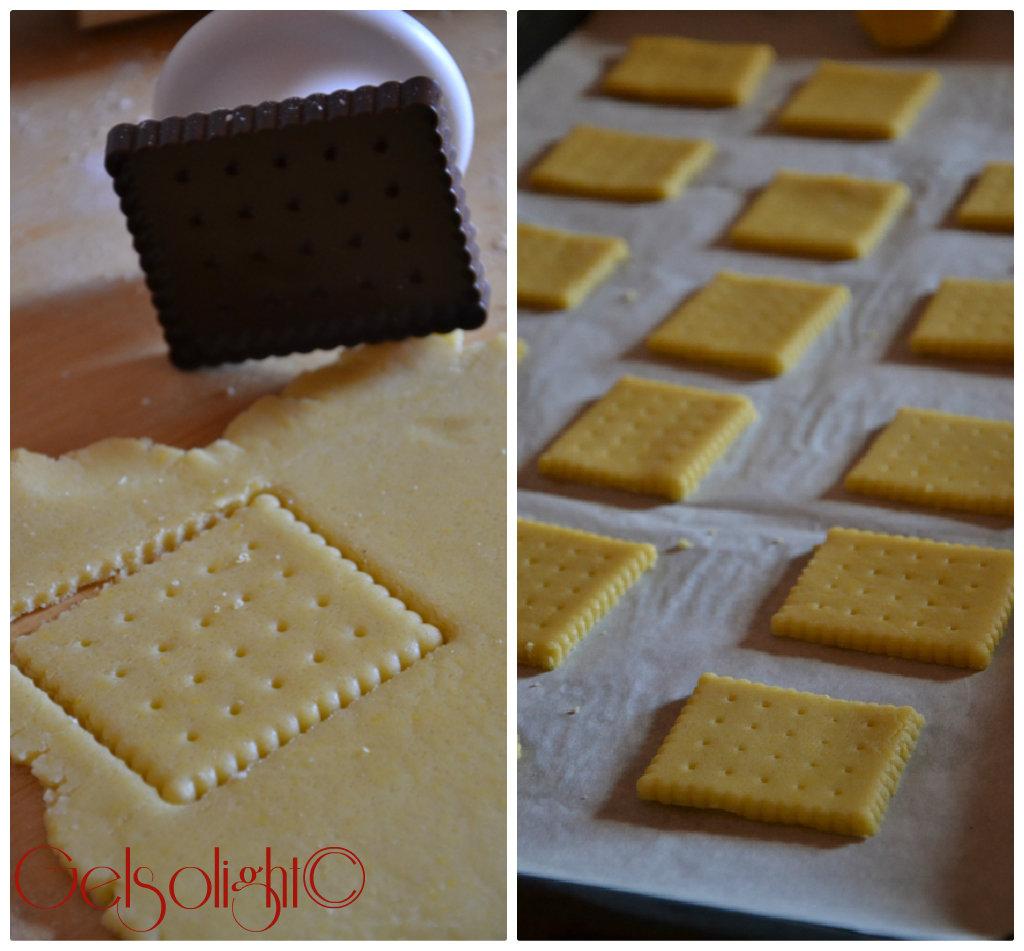 collage biscotti