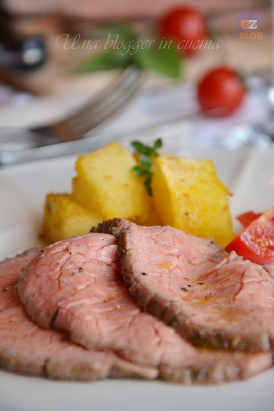 Roastbeef sale per blog (2)