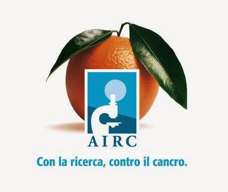 airc_arance_14