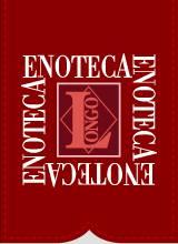 Logo enoteca