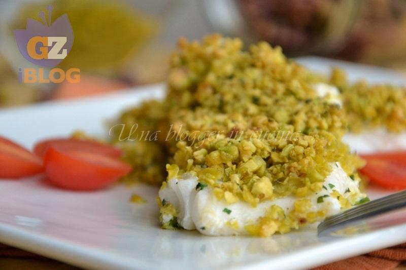 merluzzo in crosta di pistacchi (1)