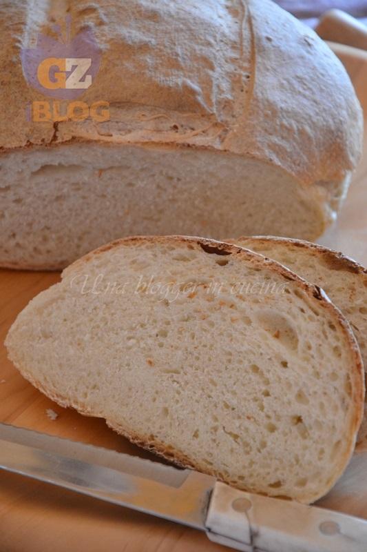 pane di semola scialdone (3)