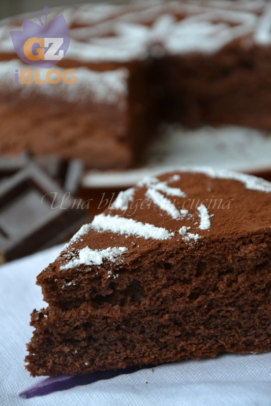 torta al cioccolato senza burro (1)