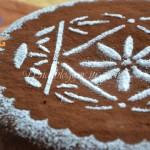 torta al cioccolato senza burro (2)