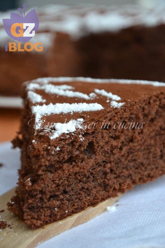torta al cioccolato senza burro (3)