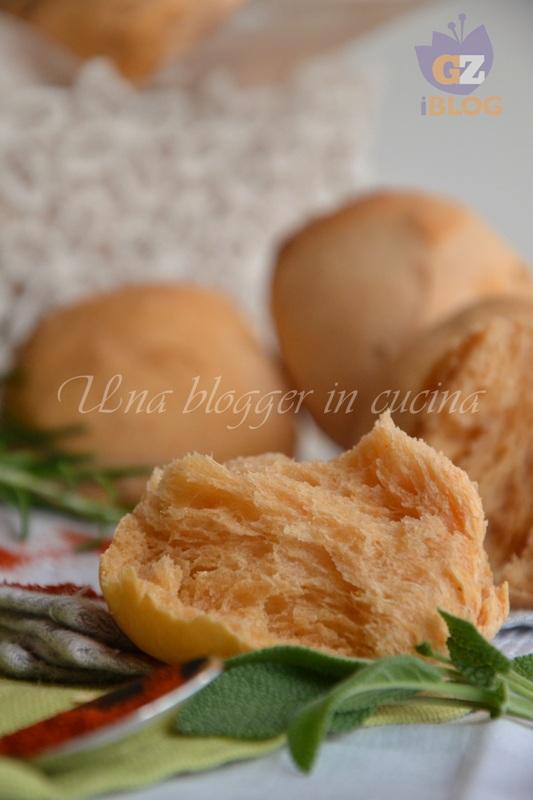 bocconcini al pomodoro (1)